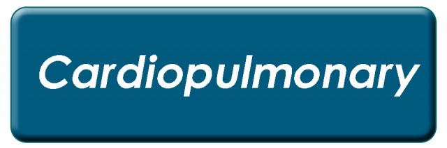 PracticeQuestions_Cardiopulmonary