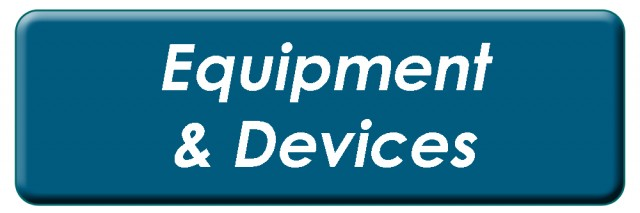 PracticeQuestions_EquipmentDevices