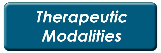 PracticeQuestions_TherapeuticModalities