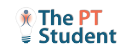 The PT Student